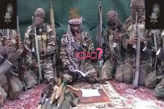 Nigeria : Le nouveau chef de l'armée veut en finir avec Boko Haram