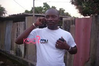 Côte dÂ'Ivoire : Augmentation du coût des appels téléphoniques et dÂ'Internet : Silence total des opérateurs