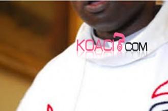 Cameroun : LÂ'épouse dÂ'un chef traditionnel le quitte pour un prêtre