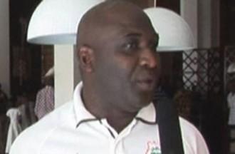 Côte dÂ'ivoire : Mondial 2014,  Â'Â' Lamouchi pas le problème des éléphants Â'Â', selon Ben Badi