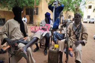 Mali : 4 humanitaires du CICR enlevés au nord