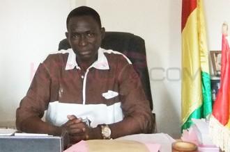 Guinée: Arrestation dÂ'une vingtaine de ressortissants  Nigérian à Conakry, la Police donne les raisons