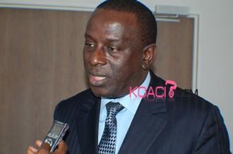 Sénégal : Un ancien ministre porte plainte contre la SONATEL après le vol  de ses numéros