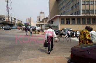 Côte d'Ivoire : Plus de 600 fonctionnaires fictifs suspendus de la fonction publique
