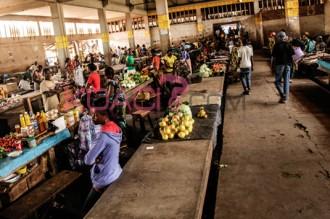 Centrafrique : Les commerçants musulmans chassés, pénurie alimentaire à Bangui