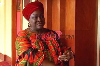 Cameroun : Le fils unique de la ministre de la culture tué dans un accident de la route