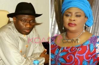 Nigeria : Goodluck Jonathan limoge 4 ministres dont un allié