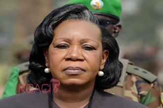 Centrafrique : La milice anti-balaka menace le pouvoir
