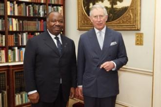 Gabon : Ali Bongo à Londres, tolérance zéro pour les braconniers