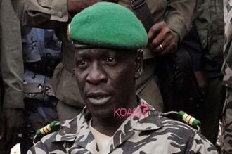 Mali: Trois nouvelles inculpations de militaires dans lÂ'affaire des Bérets rouges