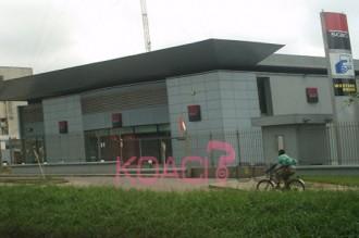 Guinée-Équatoriale : La société Générale mise en cause dans lÂ'affaire des biens mal acquis