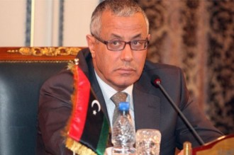 Libye : La menace du Â'Â'Coup dÂ'EtatÂ'Â' désamorcée !