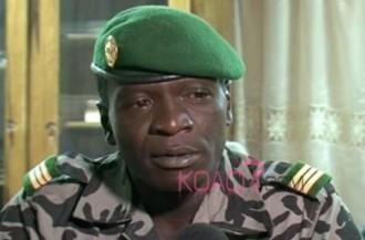 Mali : Un nouveau charnier découvert près de Bamako