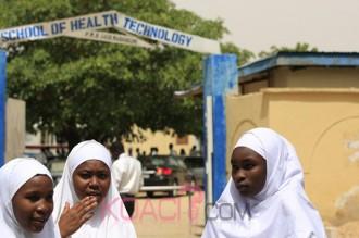 Nigeria : Boko haram attaque un lycée, 43 morts
