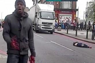 Nigeria : Le principal assassin du soldat Britannique condamné à perpétuité