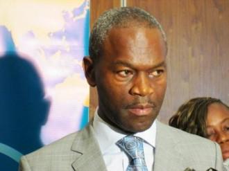 Togo : La Banque Mondiale en action en faveur du genre