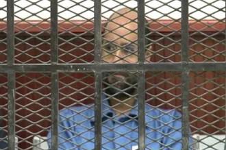 Libye : Le procès de Seif al-Islam Kadhafi reporté