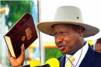 Ouganda : Début des sanctions internationales après la promulgation de la loi contre lÂ'homosexualité