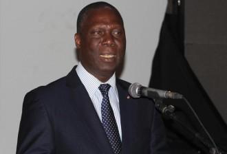 Côte dÂ'Ivoire : Un ministre suspecté d'avoir intronisé un roi