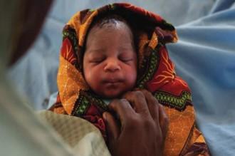 Ghana : Une affaire de trafic de bébé à Kumasi fait scandale