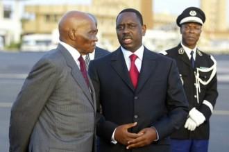 Sénégal : Abdoulaye Wade critique sévèrement la gestion de Macky Sall