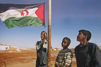 Tribune : LÂ'Algérie tombe le masque