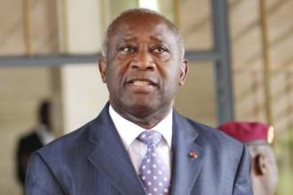 TRIBUNE: Gbagbo Laurent candidat unique de l'opposition Camerounaise !