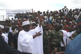 Quel avenir pour la Côte d'Ivoire?