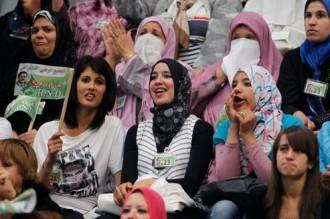 TRIBUNE ALGERIE : que nous réservent les législatives du 10 mai 2012 ?