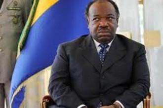 TRIBUNE GABON: Ali Bongo tombe en sanglots