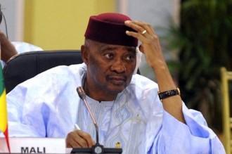 ELECTION PRESIDENTIELLE MALI 2012 : Les partis politiques sÂ'échauffent avant la partie