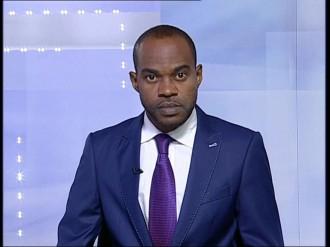COTE D'IVOIRE  :Le premier ministre Jeannot Kouadio-Ahoussou a son porte-parole