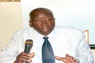 Problème de corruption dans la justice togolaise : LÂ'APMT au bord de lÂ'éclatement