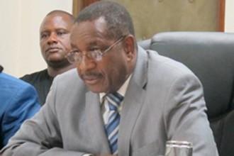 GUINEE: Opposition et pouvoir se quittent dos à dos
