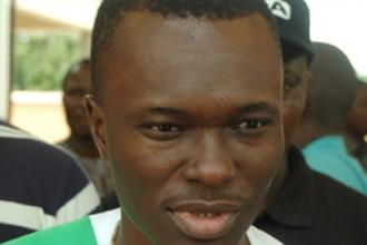 BÉNIN : Ataou Hinouho Mohamed quitte officiellement le Prd de son mentor Adrien Hougbédji