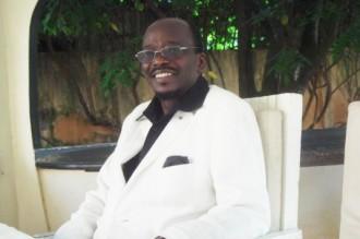 TOGO: Troublantes révélations sur lÂ'assassinat de Atsutsè Agbobli