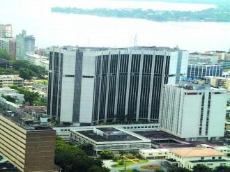 Retour de la BAD à Abidjan, signal fort?