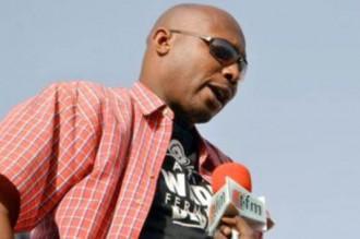 SENEGAL: Après 96 heures de garde à vue Barthélemy Diaz passe sa première nuit à Rebeuss. Jean Paul Diaz déverse sa colère sur le PS et menaceÂ…