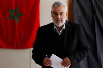 MAROC : Le gouvernement Benkirane sombre et la gauche marocaine retrouve sa jeunesse et sa vitalité