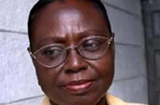 Braquage: Comment  Bernadette Agbossou Sohoundji a été tuée