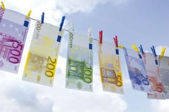 GABON: Le blanchiment d'argent, une réalité qui plombe toujours le pays