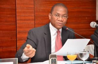 """A Dubaï, la Côte d'Ivoire participe à la 41ème édition de Â""""ITU Telecom World 2012"""""""