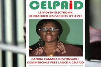 DEBAT: Quelle école pour la Côte d'Ivoire?