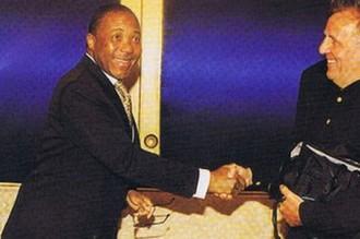 CPI - SIERRA LEONE : Charles Taylor devrait être situé sur son sort