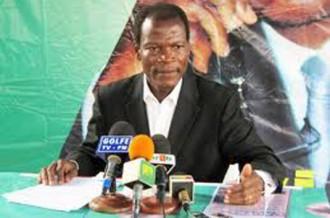 BENIN : Yayi Boni à la CPI, Rachidi Gbadamassi répond à Candide Azannaï