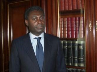 GABON : 3 milliards de dollars US pour financer les projets d'investissements prioritaires au Gabon