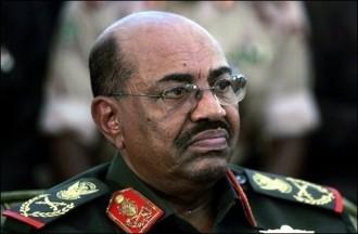 SOUDAN : Omar El Bechir : «Ni l'ONU, ni l'Union africaine ne peuvent imposer leur volonté au Soudan»