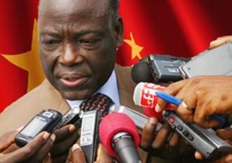 Le Togo procède au recensement des agents publics