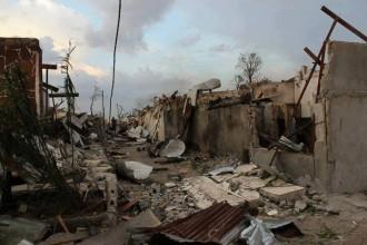 TRIBUNE CONGO: Explosions à Brazzaville : C'était prévisible...