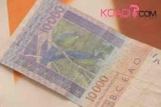 COTE D'IVOIRE: Le Fmi prevoit une croissance de 8,5% en 2012